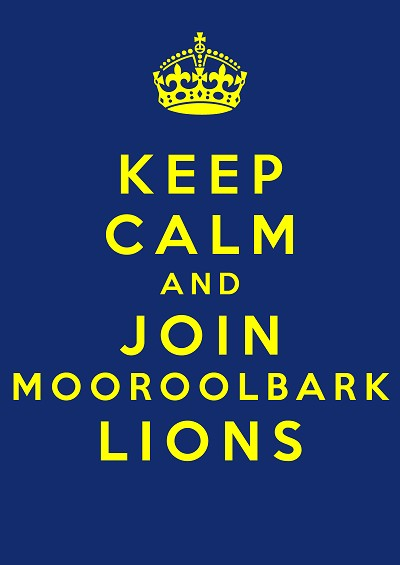 mooroolbark single girls Meet jim penman posted on february  jim's tradenet became a sponsor of your community festival this year and they've been  mooroolbark girl guides.